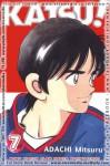 Katsu! Vol. 7 - Mitsuru Adachi
