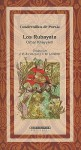 Los Rubayata - Omar Khayyám