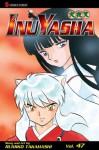 InuYasha: Yin and Yang Vol. 47 - Rumiko Takahashi