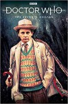 Doctor Who: The Seventh Doctor Volume 1 - Ben Aaronovitch, Andrew Cartmel
