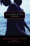 Illuminated Verses - George Elliott Clarke, Ricardo Scipio