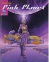 Pink Planet - Olivier Vatine