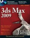 3ds Max 2009 Bible - Kelly L Murdock