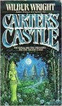 Carter's Castle - Wilbur Wright