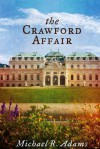 The Crawford Affair - M.R. Adams