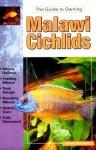 Malawi Cichlids: Keeping & Breeding Them in Captivity - TFH Publications