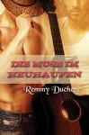 Die Muse im Heuhaufen - Remmy Duchene, Martina Gille