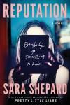 Reputation - Sara Shepard