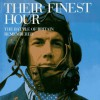 Their Finest Hour: The Battle of Britain Remembered - Philip Kaplan, Richard Collier