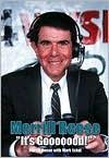 Merrill Reese: It's Gooooood! - Merrill Reese, Mark Eckel