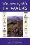 Wainwright's TV Walks - A. Wainwright