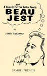 Beau Jest - James Sherman