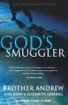 God's Smuggler - Brother Andrew, John Sherrill, Elizabeth Sherrill