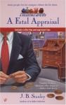 A Fatal Appraisal - J.B. Stanley