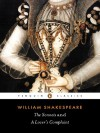 Sonnets, and A lover's complaint. With introd. by W.H. Hadow - William Shakespeare