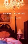 Chanel Bonfire - Wendy Lawless