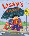 Lissy's Friends - Grace Lin
