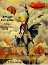 Tesla's Revenge (Argon Adventures) - Renee Sebastian