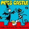 Meg's Castle - Helen Nicoll, Jan Pieńkowski