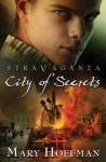 City of Secrets - Mary Hoffman