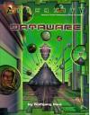Dataware - Wolfgang Baur