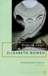 Bowen's Court - Elizabeth Bowen
