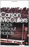 Clock Without Hands (Modern Classics) - Carson McCullers
