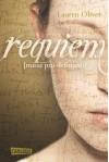 Requiem - Lauren Oliver, Katharina Diestelmeier