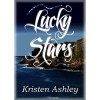 Lucky Stars - Kristen Ashley