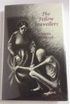 The Fellow Travellers and Other Stories - Sheila Hodgson, Paul Lowe