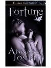 Fortune - Annabel Joseph