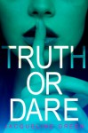 Truth or Dare - Jacqueline Green