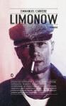 Limonow - Emmanuel Carrère