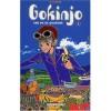 Gokinjo, une vie de quartier, Volume 2 - Ai Yazawa