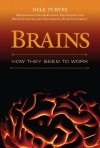 Brains: How They Seem to Work - Dale Purves