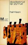 Doodsstrijd op Pyrrus (Doodsstrijd, #1) - Harry Harrison
