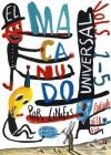 Macanudo Universal: Vols. 1- 5 - Liniers