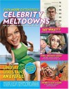 Even More Outrageous Celebrity Meltdowns: Pop-Up Parodies of Your Favorite Stars - Heather Havrilesky