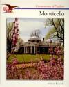 Monticello - Norman Richards