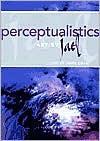 Perceptualistics---Art by Jael - John Grant, Paul Barnett, Jael
