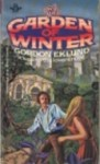 The Garden of Winter - Gordon Eklund