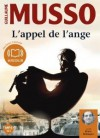 L'appel de l'ange MP3 - Guillaume Musso