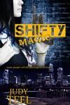 Shifty Magic - Judy Teel
