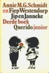 Jip en Janneke derde boek - Annie M.G. Schmidt