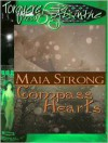 Compass Hearts - Maia Strong