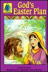 God's Easter Plan - Carol Greene
