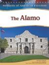 The Alamo - Michael Burgan