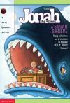 Jonah, the Whale (apl Sig) - Susan Richards Shreve