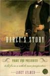 Darcy's Story - Janet Aylmer