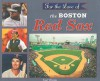 For the Love of the Boston Red Sox - Saul Wisnia